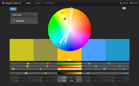 color combo generator 17 best ideas about color scheme generator on web help colour wheel and color combos