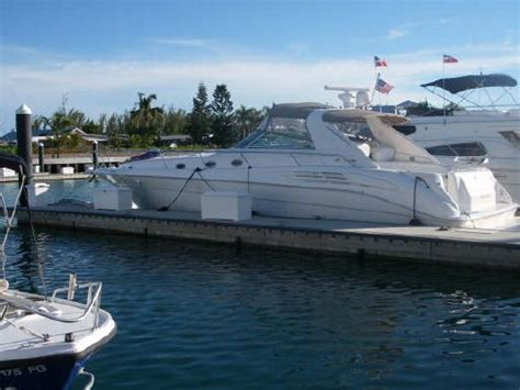 boat canvas ta bollman yachts archives boats yachts for sale