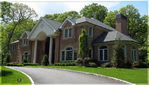 rent to own homes in ny free listings image gallery island homes