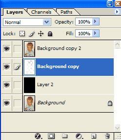 alphaplugins tutorials of filters for adobe photoshop alphaplugins tutorials of filters for adobe photoshop