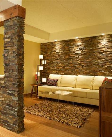 tableau moderne pour salon 903 les 19 meilleures images du tableau revetement mur salon