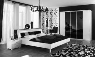 Black And White Bedroom Ideas by Black And White Bedroom Ideas For Everyone Traba Homes