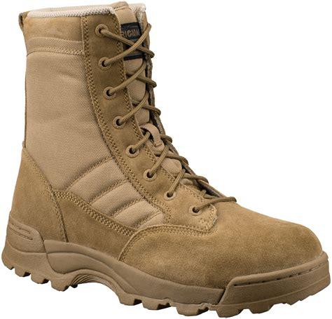 16 Swat Boot Tact original swat s classic 9 quot tactical combat boots 1150 ebay