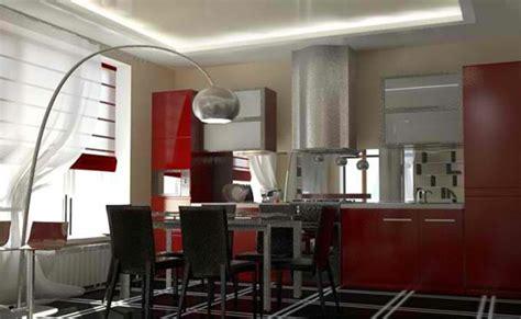 moderne leuchten für wohnzimmer esszimmer moderne beleuchtung esszimmer moderne