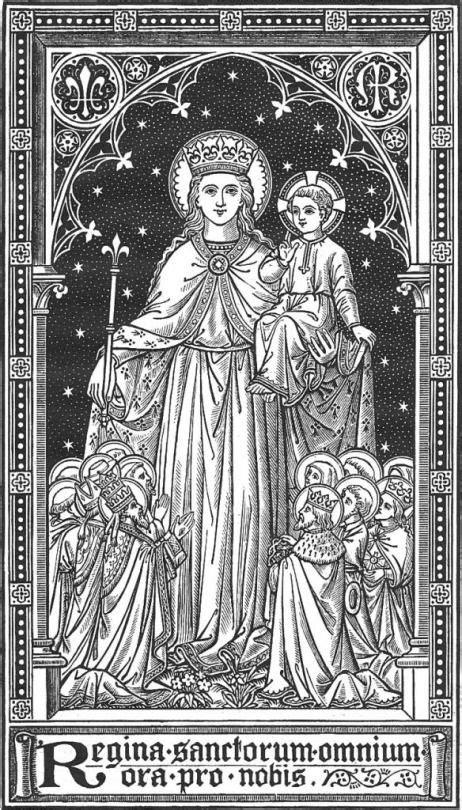19 best Catholic Line Art images on Pinterest | Catholic