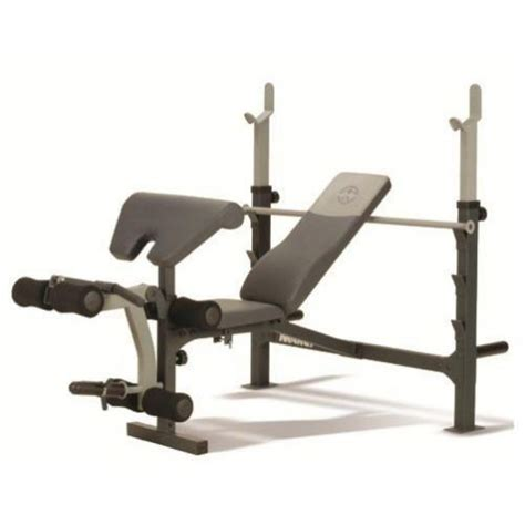weight bench marcy marcy mfb400 weight bench with butterfly pictures