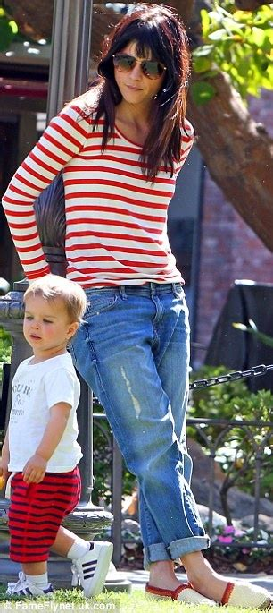 The Look For Less Selma Blair by 17 Best Ideas About Selma Blair On Selma Blair
