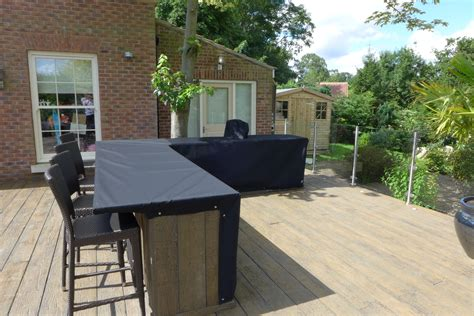custom made outdoor furniture covers peenmedia com