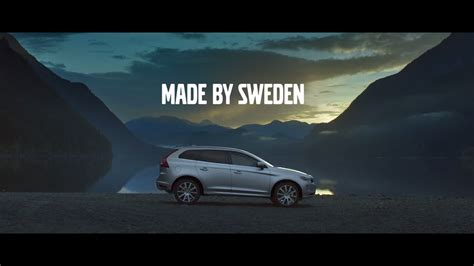 volvo sweden volvo xc60 made by sweden volvo volvo