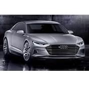 2017 Audi Q5 Hybrid  Release Date Cars