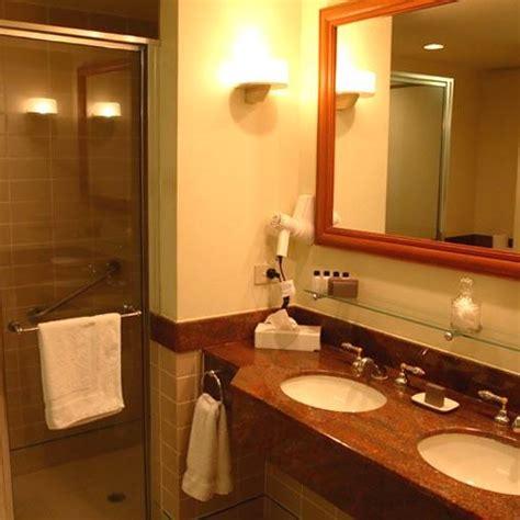 vastu for bathroom and toilet vastu for bathrooms an architect explains architecture ideas