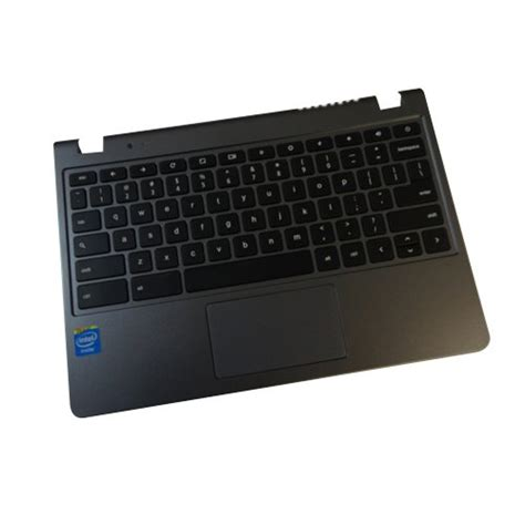 Keyboard Ori Laptop Acer acer laptop keyboards cheaper acerspareparts