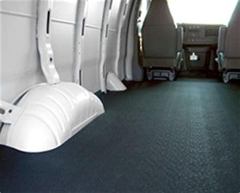 Discounted Floor Mats For Mercedes Metris Cargo Vans - 2016 mercedes metris cargo mat etrailer