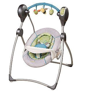 graco glider petite swing harper 17 best images about baby swing on pinterest infant seat