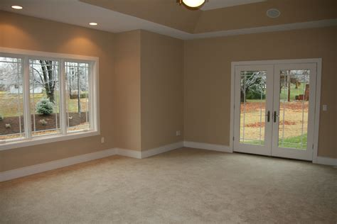 master bedroom double doors master bedroom french doors to outside hibbs homes flickr