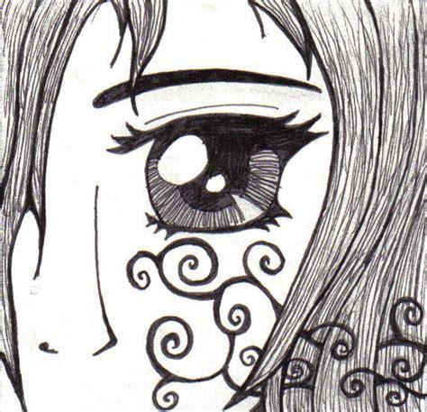 create doodle name maker doodle that word lol by darkmoon 13 on deviantart