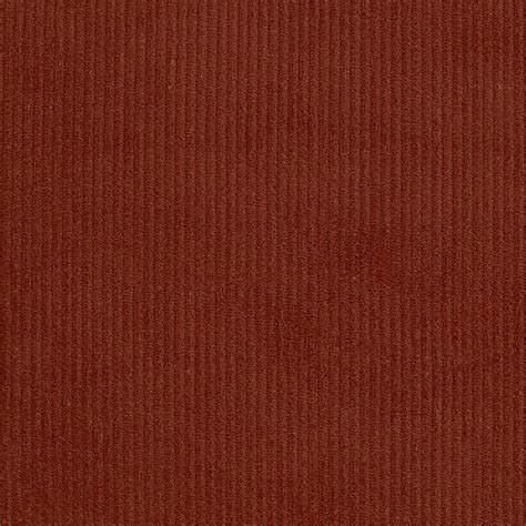 brown corduroy upholstery fabric kaufman 21 wale corduroy royal discount designer fabric