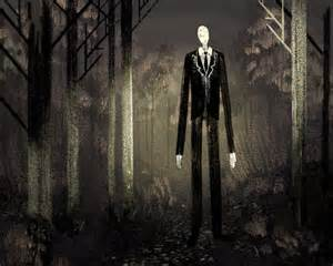 What are your experiences with internet based urban legends the new