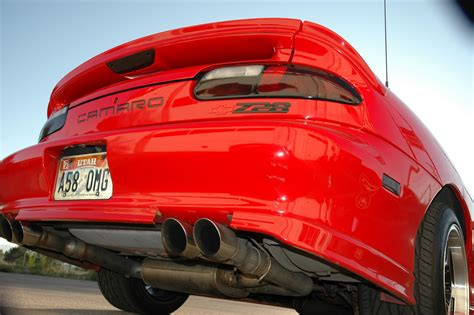 tail light tint near me show me your tinted tail lights page 2 ls1tech