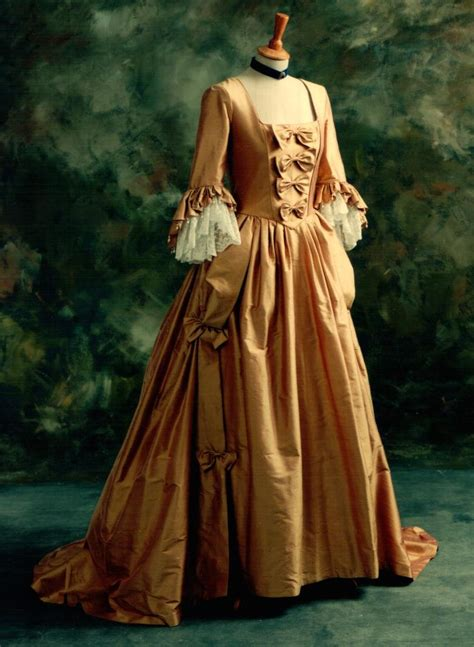a trip to 18th century fashion trends photography in a