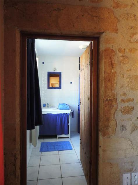 chambres d hotes saone et loire 71 chambre d h 244 tes chambres d hotes du lac 224 anzy le duc