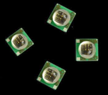 ir 10 smd diode ir 10 smd diode 28 images 10pcs launch 10pcs receiver 3mm 940nm ir infrared diode led l ebay