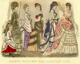 Victorian Era Britlit Mwt Victorian Era Historical