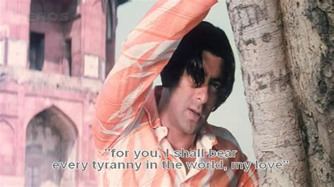full hd video tere naam tere naam eng sub full video song hd with lyrics