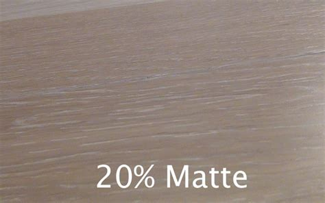 Matte Finish Hardwood Floors by Gloss Satin Matte Hardwood Floor Finishes Comparisons