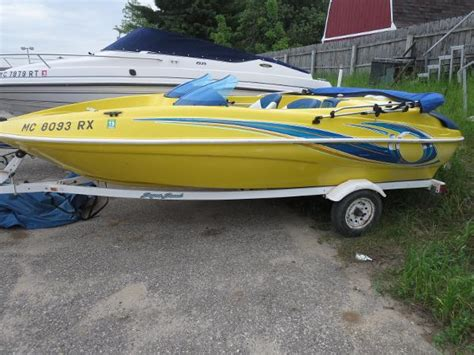 used bass boats for sale ct s new and used boats for sale in connecticut