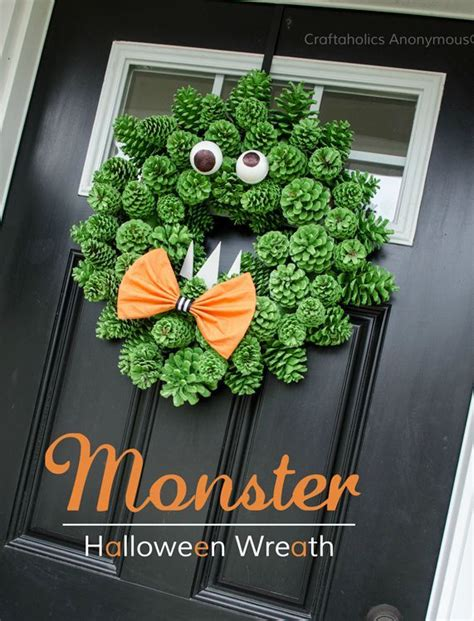 how to make your home ready for halloween design bookmark 3717 17 best images about halloween crafts for adults on