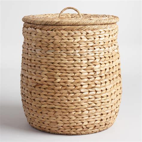 seagrass laundry seagrass leona her basket world market