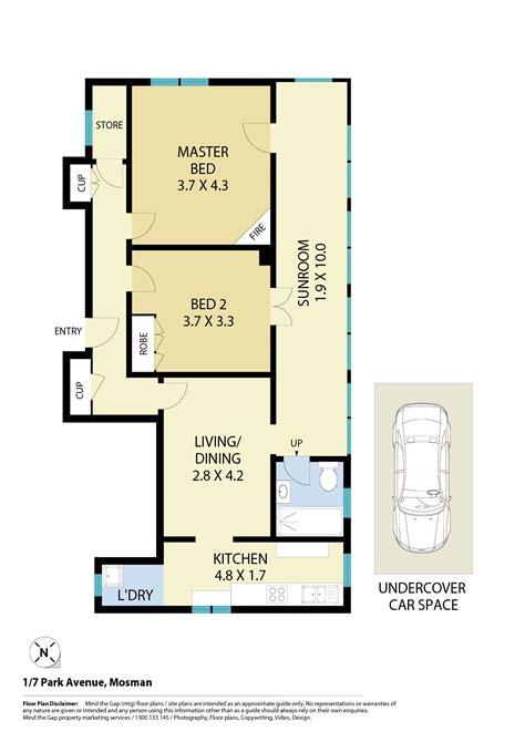 grandeur 8 floor plan 100 grandeur 8 floor plan ruparel orion 1 2 and 3