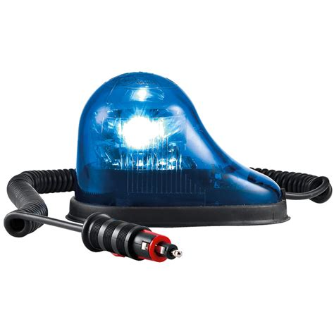 Led F R Auto by Gdo R Led Gdo X Led Sirena Signaling Devices