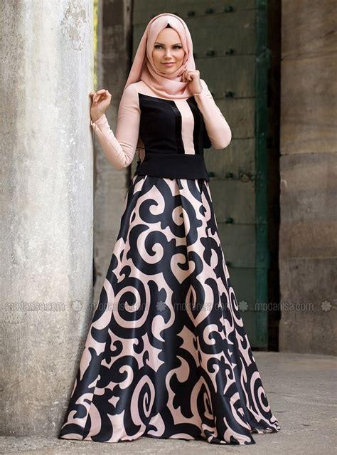 Muslim Wear Rb 39 best parvin pardha abaya images on