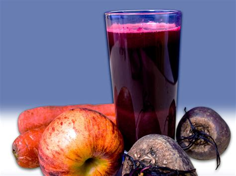 Abc Detox Drink by How To Make Abc Detox Drink Boldsky