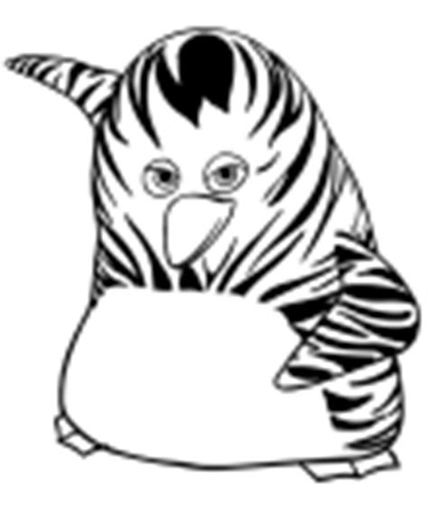 jungle bunch coloring pages coloring page