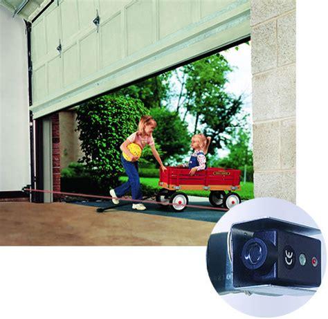 liftmaster 829ev garage door monitor automatic garage doors from liftmaster garage door systems
