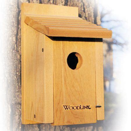 plans for bluebird house best 25 bluebird house plans ideas on pinterest bluebird houses blue bird house