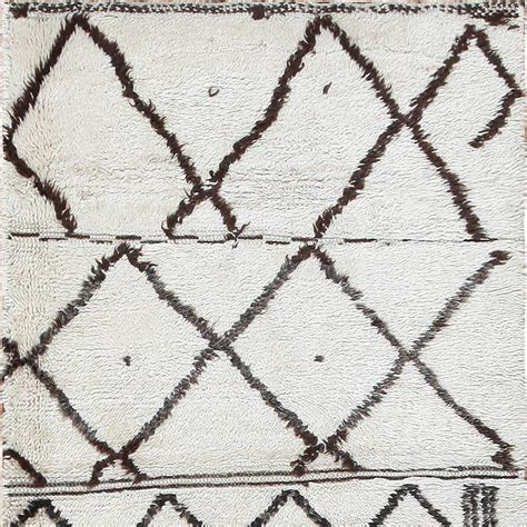 moroccan rug runner vintage moroccan runner rug at 1stdibs
