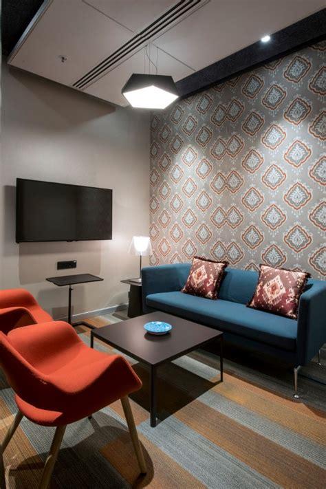 design elements mumbai microsoft offices mumbai dsp design associates the