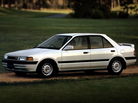 what country makes mazda mazda 323 bg sedan specs 1989 1990 1991 autoevolution