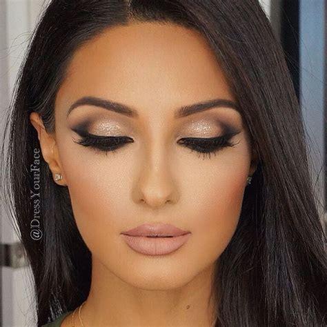 Wedding Makeup by Best 25 Matte Makeup Ideas On Matte Eye