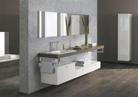 57 badezimmer eitelkeit 32 besten praxistoilette bilder auf badezimmer