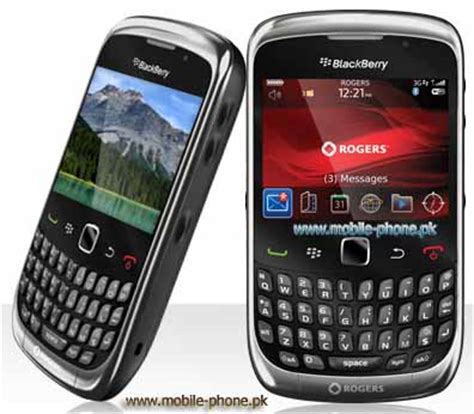 themes for blackberry curve 9320 blackberry curve 9320 mobile pictures mobile phone pk