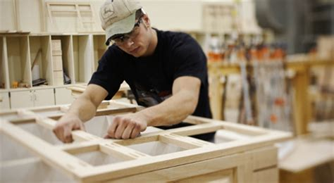 how to become a cabinet maker pdf diy cabinet requirements cabinet