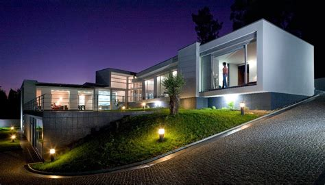 modern architectural style tropical architecture design 187 contemporary house