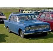 Ford Zephyr 211E Frontjpg  Wikipedia