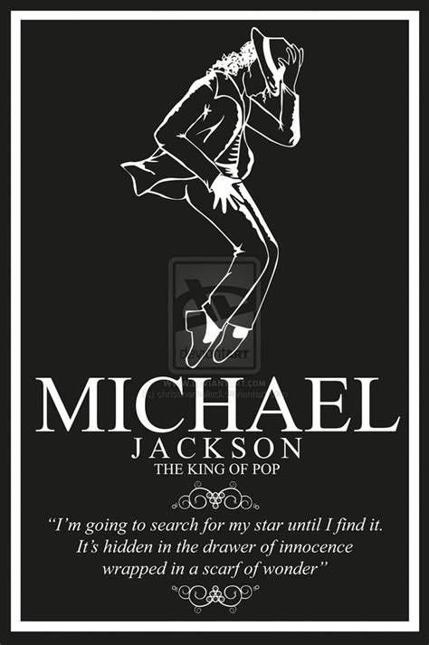 michael jackson quotes  change quotesgram