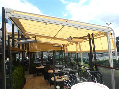 system awnings retractable awnings downer international